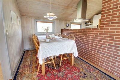 Holiday home, 22-2130, Klegod