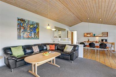 Holiday home, 22-2630, Klegod