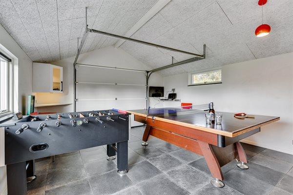 Sommerhus 22-2658