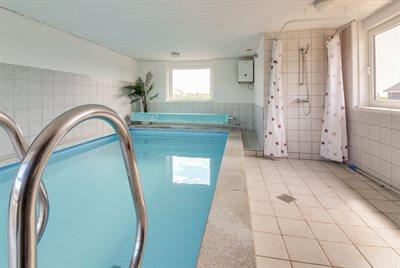 Holiday home, 22-2664, Klegod