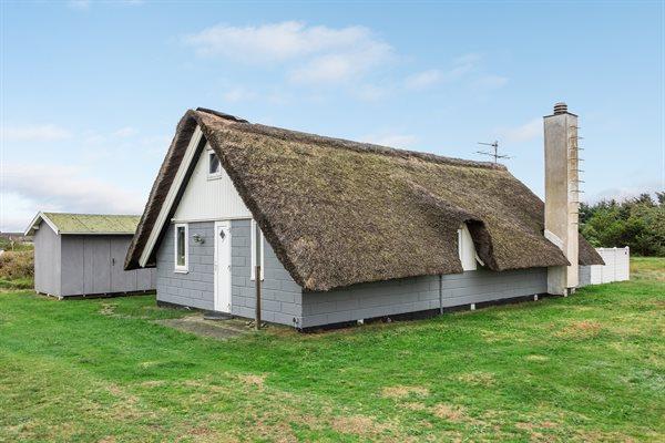 Sommerhus 22-2668