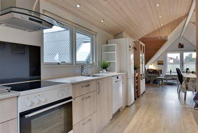 Holiday home, 22-2669, Klegod