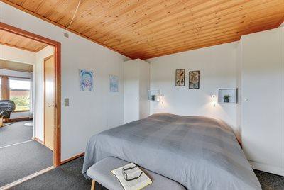 Holiday home, 22-3017, Nr. Lyngvig
