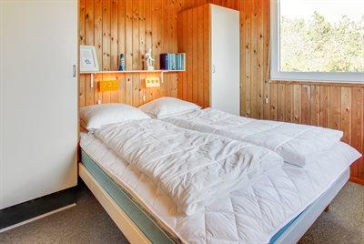 Holiday home, 22-3027, Nr. Lyngvig