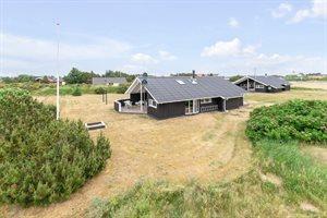 Sommerhus, 22-3035, Nr. Lyngvig