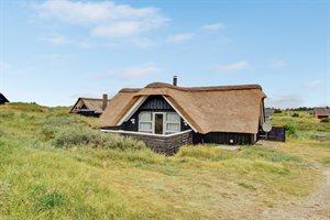 Ferienhaus, 22-3065, Nr. Lyngvig