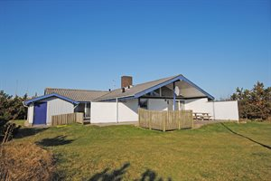Sommerhus, 22-3067, Nr. Lyngvig