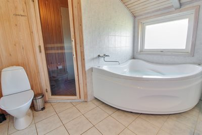 Holiday home, 22-3073, Nr. Lyngvig