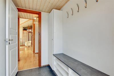 Holiday home, 22-3074, Nr. Lyngvig