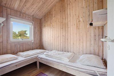 Holiday home, 22-3078, Nr. Lyngvig