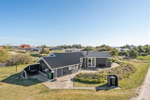 Holiday home, 22-3086, Nr. Lyngvig