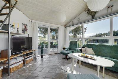 Holiday home, 22-3086, Nr. Lyngvig