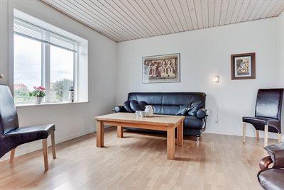 Holiday home, 22-3088, Nr. Lyngvig