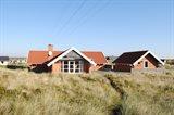 Sommerhus 22-3089 Nr. Lyngvig