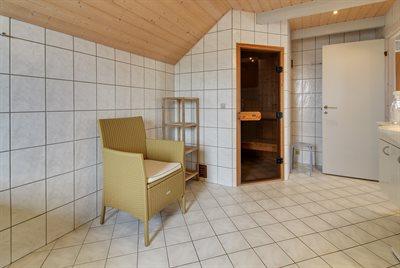 Holiday home, 22-3089, Nr. Lyngvig