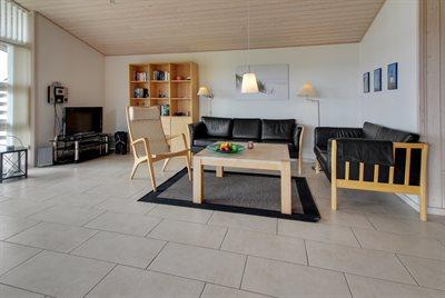 Holiday home, 22-3091, Nr. Lyngvig
