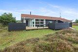Sommerhus 22-3092 Nr. Lyngvig