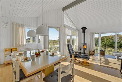 Holiday home, 22-3094, Klegod