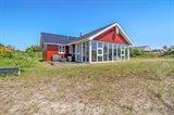 Sommerhus 22-3097 Nr. Lyngvig