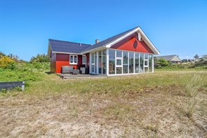 Holiday home, 22-3097, Nr. Lyngvig