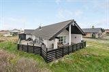 Ferienhaus 22-4016 Nr. Lyngvig