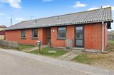 Holiday home in a town 22-5000 Hvide Sande