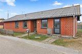 Vakantiehuis in een stad 22-5000 Hvide Sande