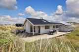 Holiday home 22-5020 Aargab