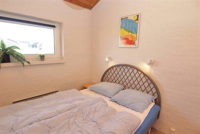 Holiday home, 22-5020, Aargab