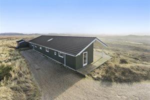Sommerhus, 22-5021, Årgab