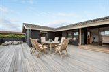 Ferienhaus 22-5023 Aargab