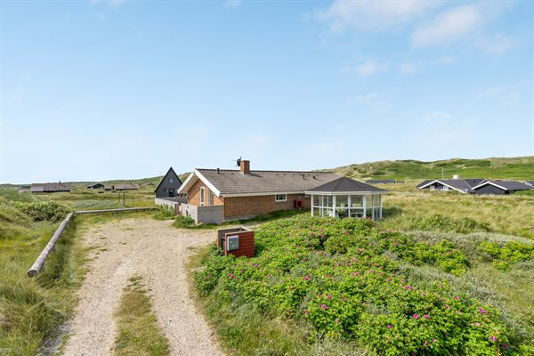 Sommerhus 22-5063