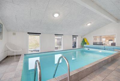 Holiday home, 22-6001, Haurvig
