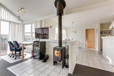 Holiday home, 22-6003, Haurvig