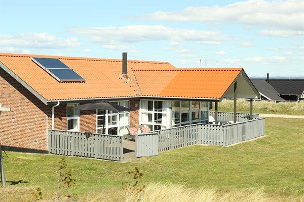 Sommerhus 22-6003