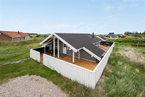 Holiday home, 22-6044, Haurvig