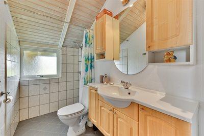 Holiday home, 22-6044, Haurvig