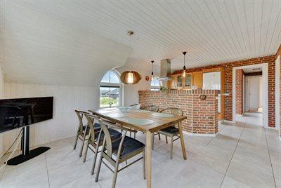 Holiday home, 22-6045, Haurvig