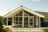 Holiday home 22-6054 Haurvig