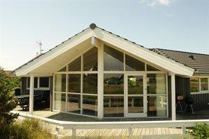 Ferienhaus, 22-6054, Haurvig