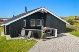 Holiday home 22-6060 Haurvig