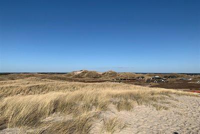 Holiday home, 22-6060, Haurvig
