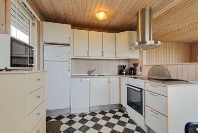 Holiday home, 22-6061, Haurvig