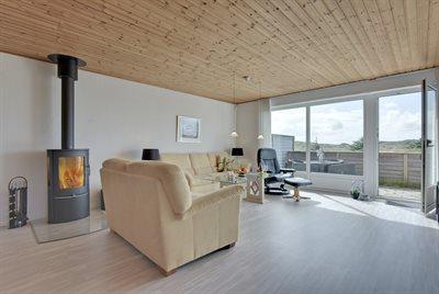 Holiday home, 22-6063, Haurvig