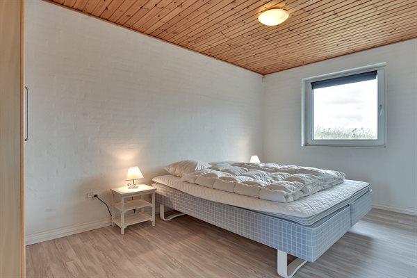Sommerhus 22-6063