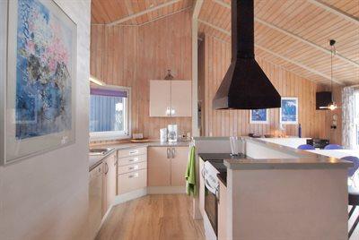 Holiday home, 22-6068, Haurvig