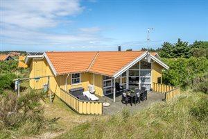 Ferienhaus, 22-6069, Haurvig