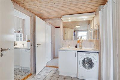 Holiday home, 22-6069, Haurvig