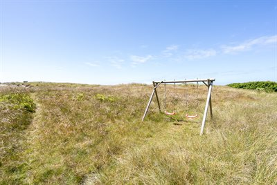 Holiday home, 22-6070, Haurvig