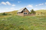 Sommerhus 22-6074 Haurvig